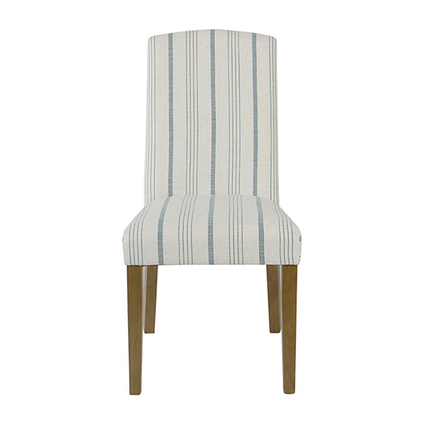 HomePop Classic Parsons Dining chair