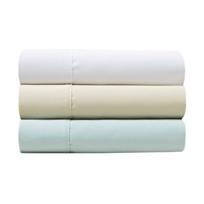 Hotel 1500tc Sateen Easy Care Sheet Set