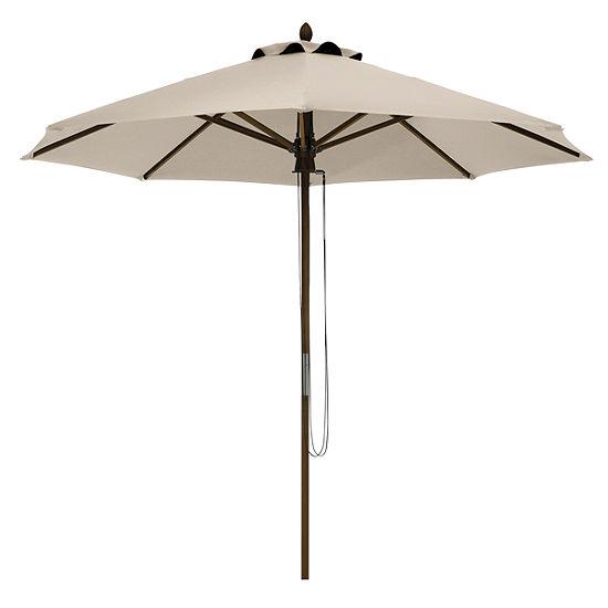 Classic Accessories Patio Umbrella