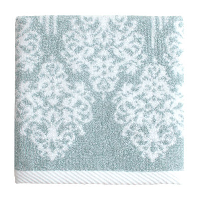 Linum Home Textiles Gioia Bath Towels