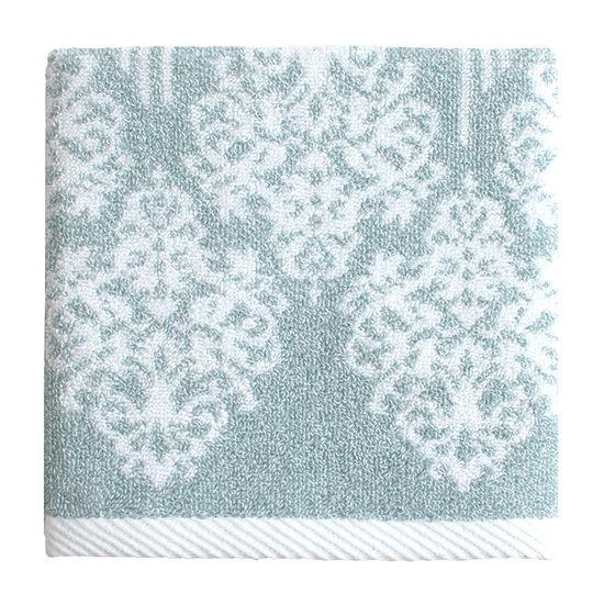 Linum Home Textiles Gioia Bath Towels