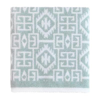 Linum Home Textiles Kula Bath Towels