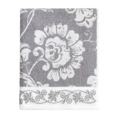 Linum Home Textiles Penelope Bath Towel
