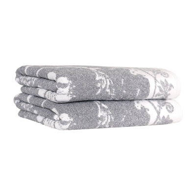 Linum Home Textiles Penelope 2-pc Bath Towel Set