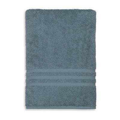 Linum Home Textiles Denzi 35x66 Bath Sheet