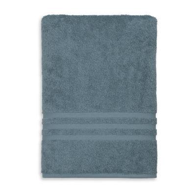 Linum Home Textiles Denzi 35x66 Bath Sheet