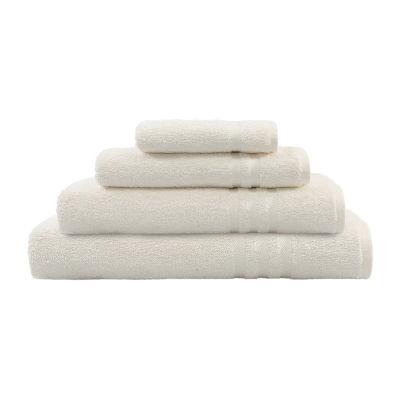 Linum Home Textiles Denzi 4-pc Towel Set