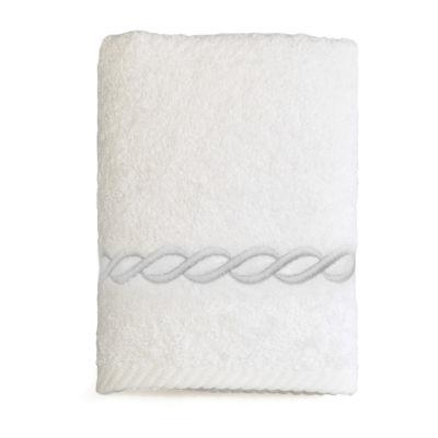 Linum Home Textiles Soft Twist Cadena Bath Towels