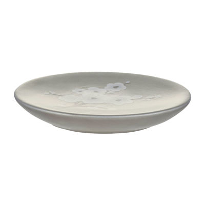 Queen Street Mateo Soap Dish