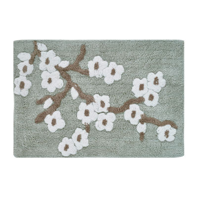 Queen Street Mateo Bath Rug