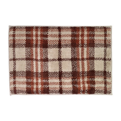 Avanti Nature Walk Bath Rug
