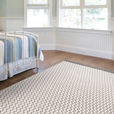 Feizy Sinclaire Rectangular Rugs