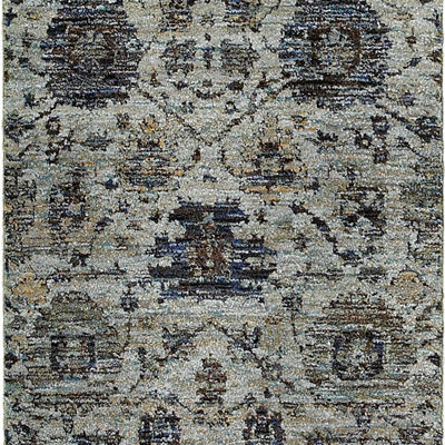 Covington Home Aurora Stylista Rectangular Rugs