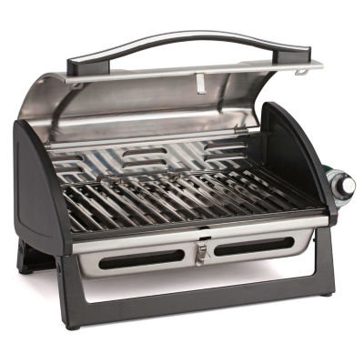 Cuisinart® Grillster Compact Portable Gas Grill  CGG-059