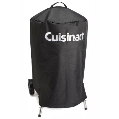Cuisinart® Universal Kettle Cover for COS-118, CCG-290, and Other Kettle Grills