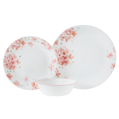 Corelle Boutique Adoria 12-pc Set
