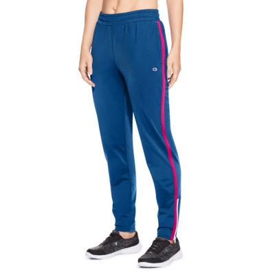 Champion Tricot Track Pants