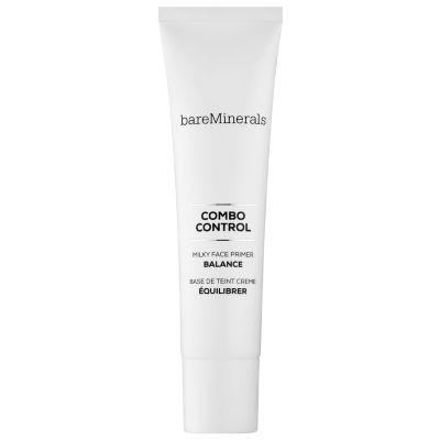 bareMinerals Combo Control Milky Face Primer