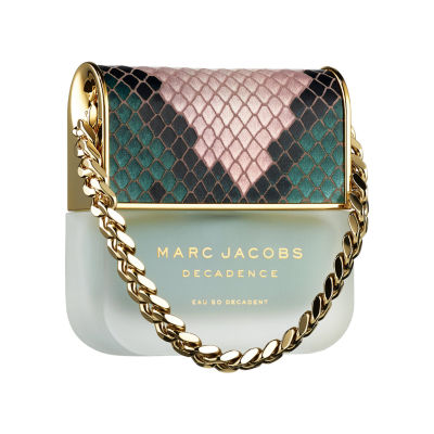 Marc Jacobs Fragrances Decadence Eau So Decadent