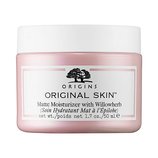 Origins Original Skin™ Matte Moisturizer with Willowherb