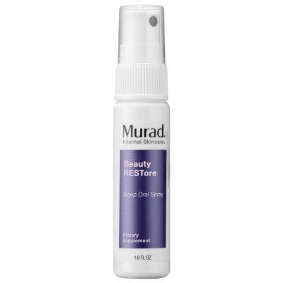Murad Beauty RESTore Sleep Oral Spray