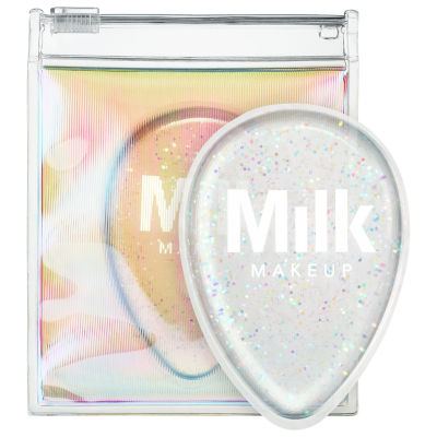 MILK MAKEUP Dab + Blend Applicator