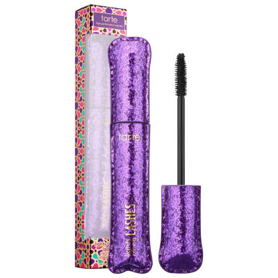 tarte Limited-Edition Lights, Camera, Lashes™ 4-in-1 Mascara