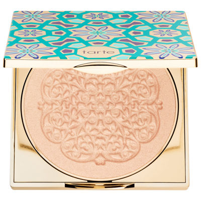 tarte Limited-Edition Goddess Glow Highlighter