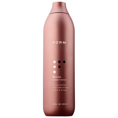FORM  Revive. Conditioner