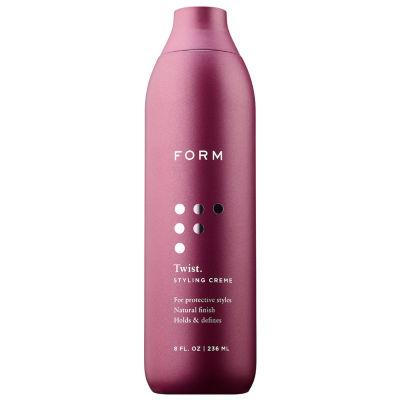 FORM  Twist. Styling Crème