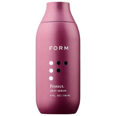FORM  Protect. Heat Serum