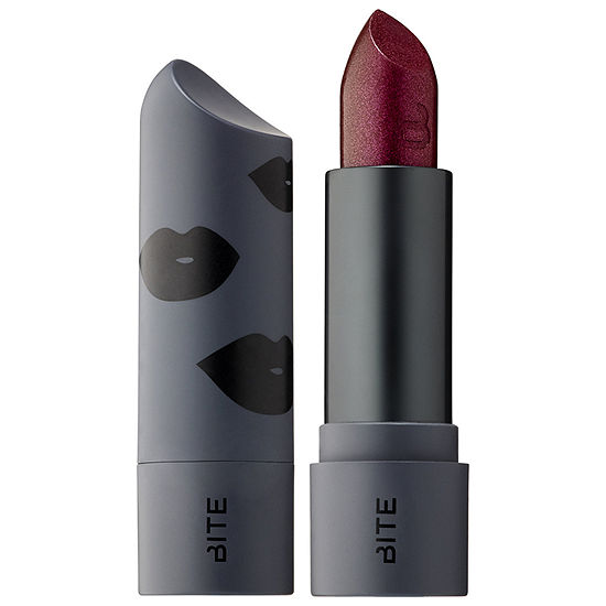 Bite Beauty SPICED PLUM - Amuse Bouche Holiday Exclusive