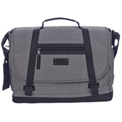 Renwick Backpack