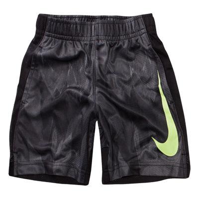 Nike Pull-On Shorts Toddler Boys