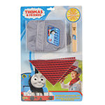 Thomas And Friends Childrens Conductor Accessory Set