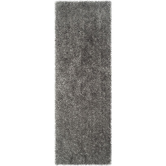 Safavieh Gale Hand Tufted Shag Area Rug