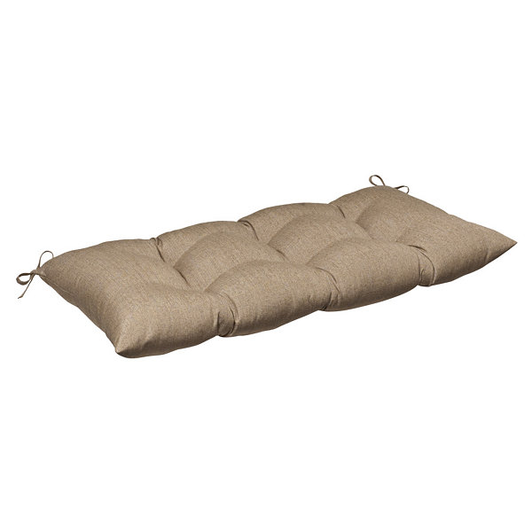 Pillow Perfect Swing/Bench Cushion