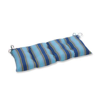 Pillow Perfect Swing/Bench Cushion