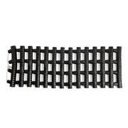Snow Joe ATJ650 PVC TrackAssist Non-Slip Traction