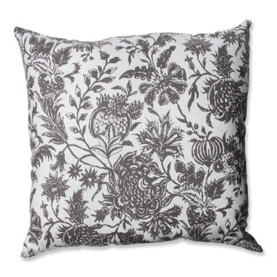 Jcpenney Floor Pillows : Pillow Perfect Ananya Pillow - JCPenney