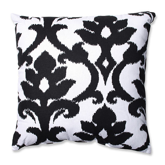 Pillow Perfect Azzure Pillow