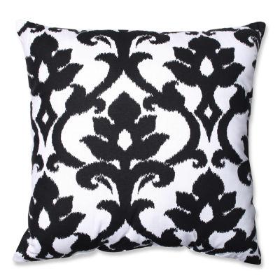 Pillow Perfect Azzure Pillow