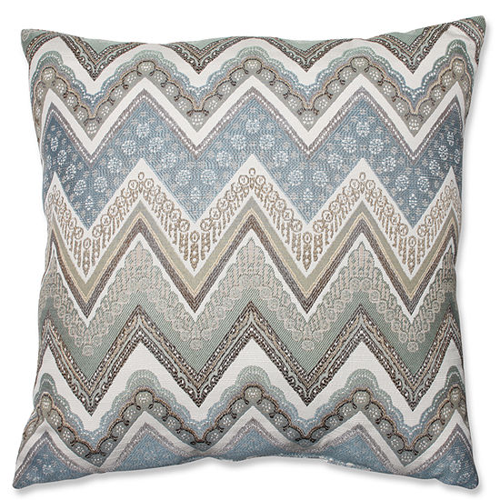 Pillow Perfect Cottage Mineral Pillow