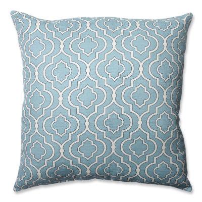 Pillow Perfect Donetta Pillow