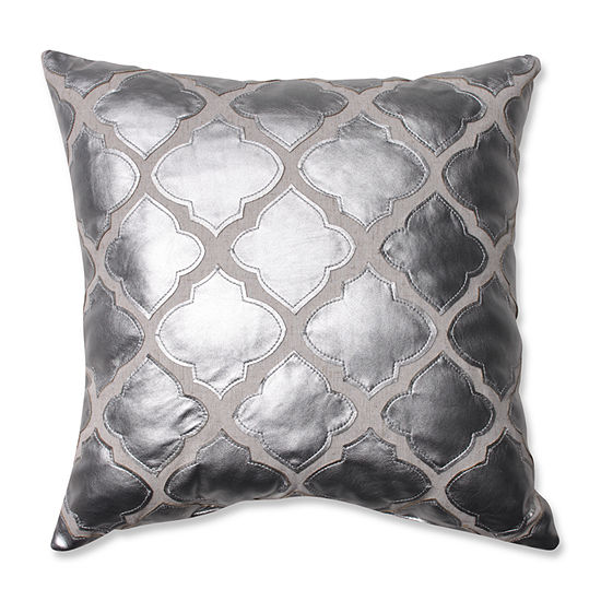 Pillow Perfect Flash 16.5-inch Throw Pillow