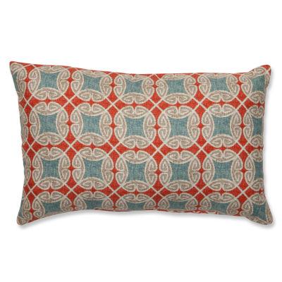 Pillow Perfect Ferrow Pillow