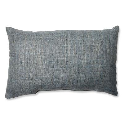 Pillow Perfect Handcraft Nile Pillow