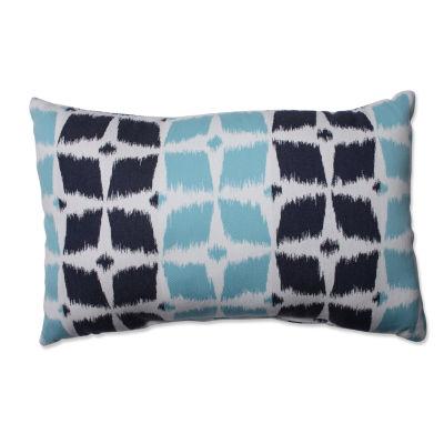 Pillow Perfect Kosala Mist Pillow