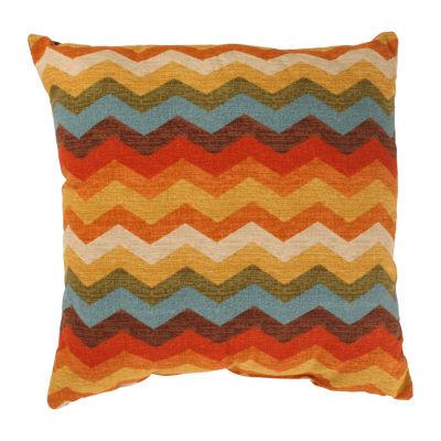 Pillow Perfect Panama Wave Pillow