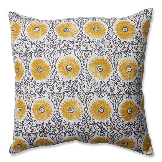 Pillow Perfect Medley Multi Pillow